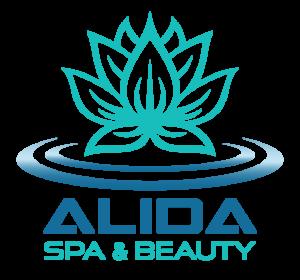 Hos Alida spa and beauty kan du känna dig trygg, vi är lyhörda och servide minded.